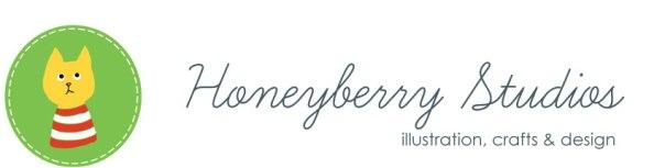 honeyberrybanner2