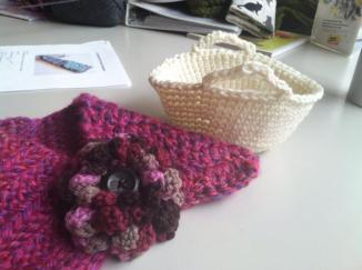 crochet class4