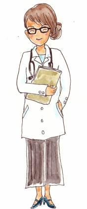 Medical-Web
