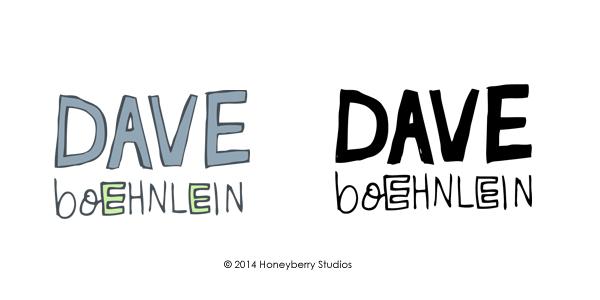 Dave_Logo_3