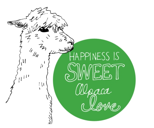 alpaca_love