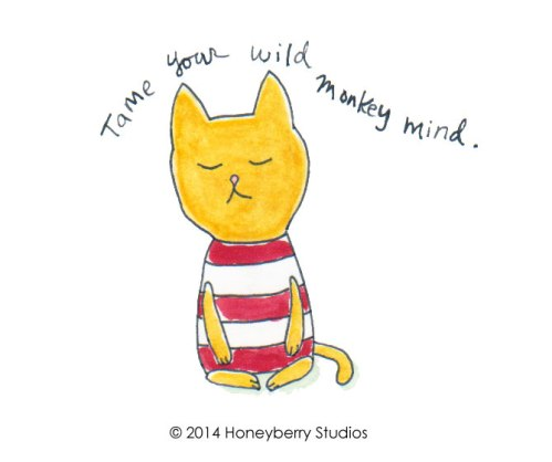 meditation_kitty_color