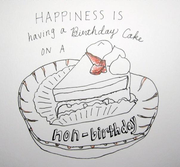 non-bday-cake