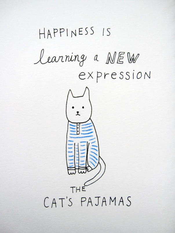 cats_pajamas
