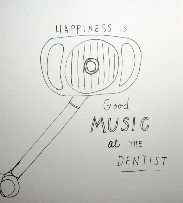 dental-music