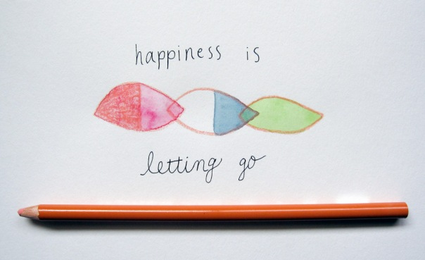 let_go