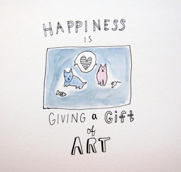 gift_of_art