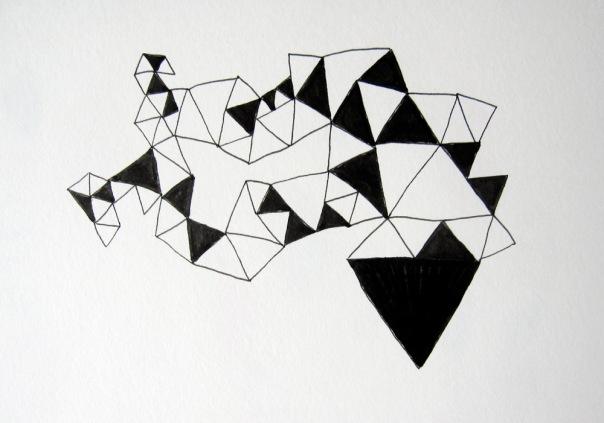 Triangles 3