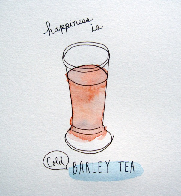 barley_tea