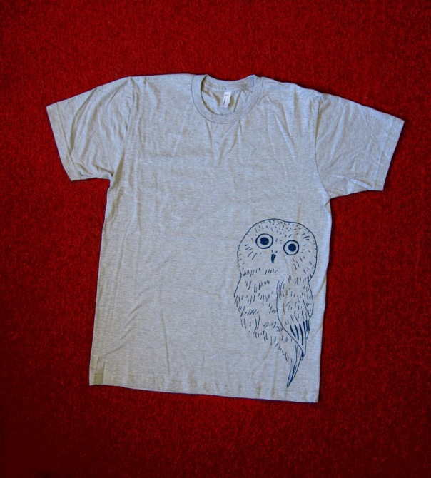 saw_whet_owl_red_web