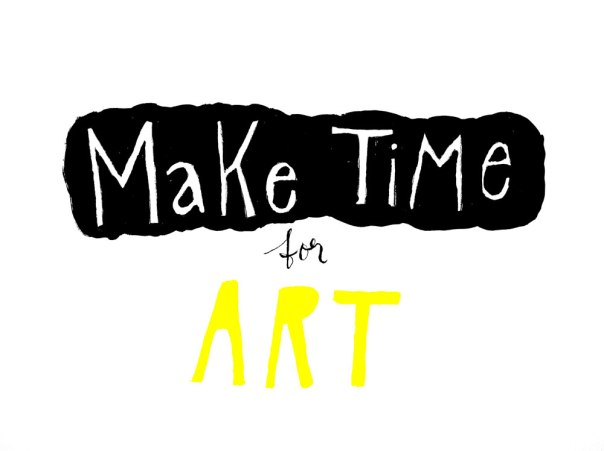 make-time-for-art-color_web