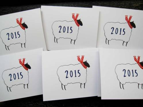 year-of-sheep_03_web