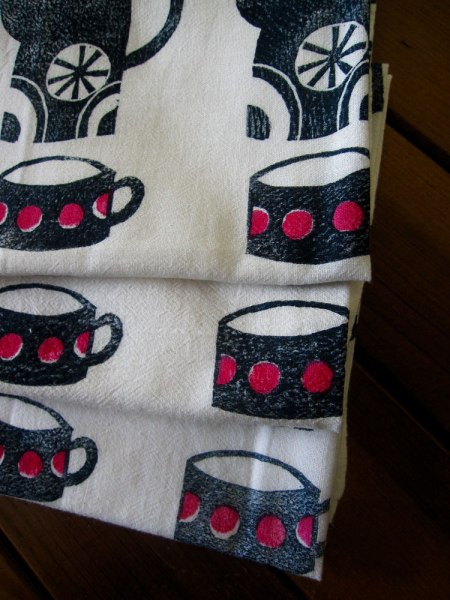 Tea-towel02_lores