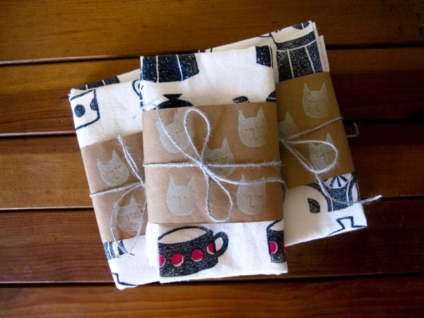 Tea-towel04_lores