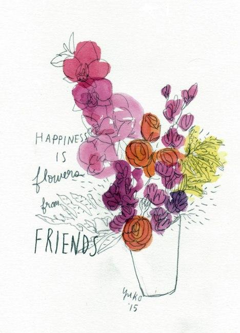 flowers_web
