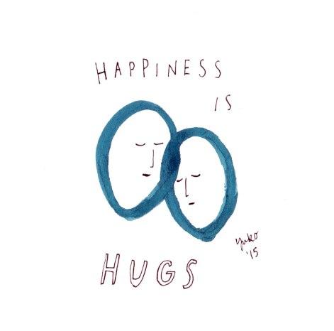 hugs_web