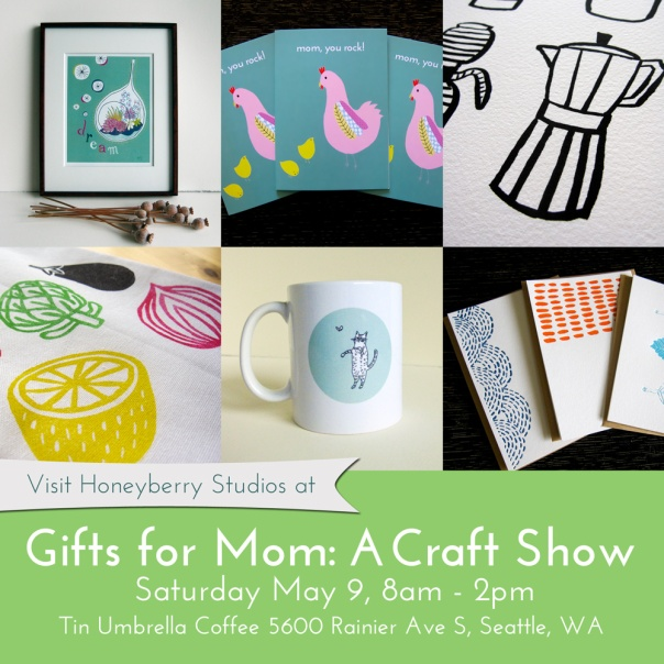 Mother's-Day-Craft-Show-2015_lores