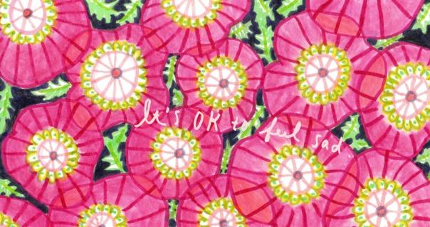 pink-poppies_baner_lores