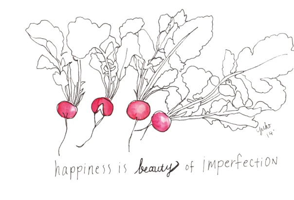 imperfection-scan-lores