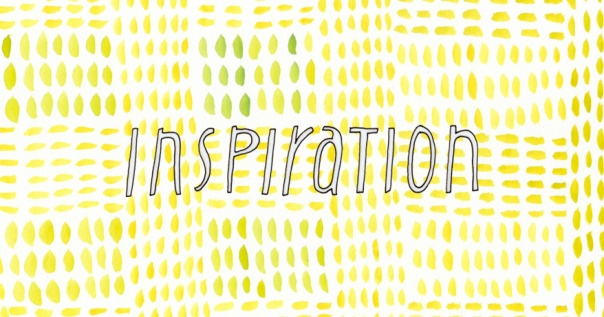 Inspiration_banner_lores