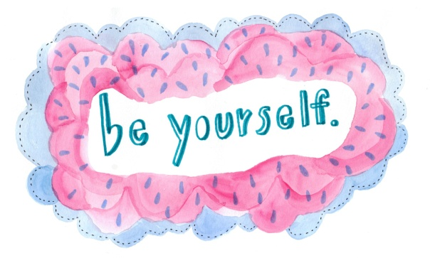 be-yourself_lores