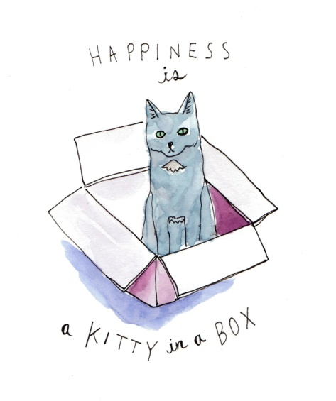 kitty-in-box-scan_lores