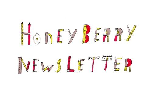 newsletter_banner_lores