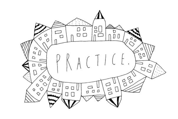 practice_lores