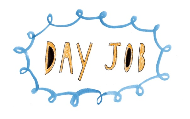 day-job_lores