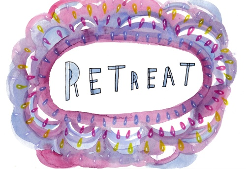 retreat-banner-lores