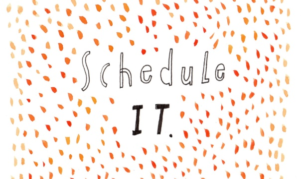 schedule_it_banner_lores