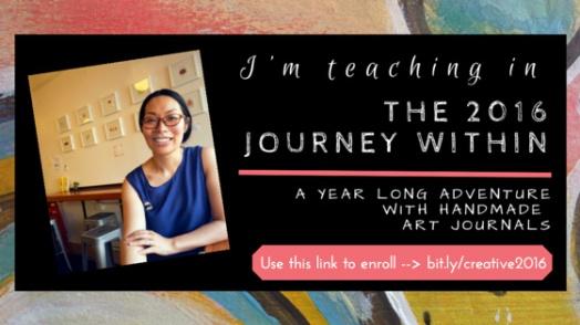 TJW 2016 Teacher Image Yuko flat