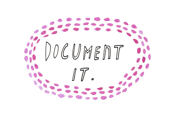 document-it_lores
