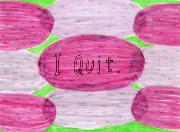 I-quit_lores