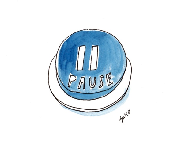 pause-button_lores