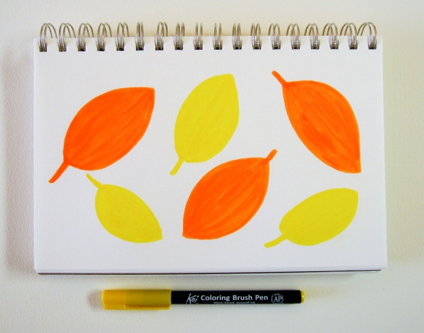 02_orange-and-yellow-shapes_lores