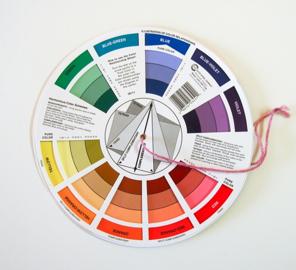 07_colorwheel_lores