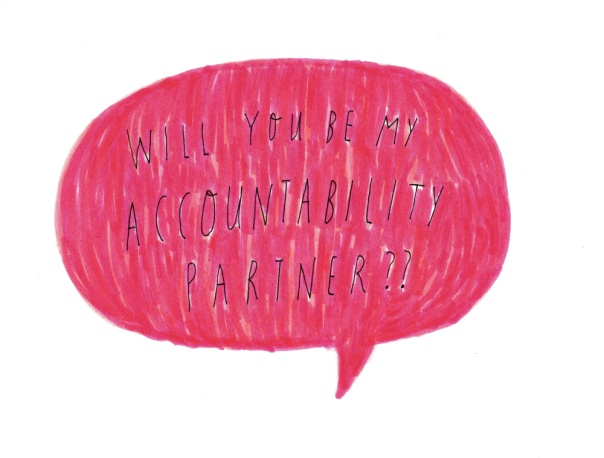 accountability-partner01_loes