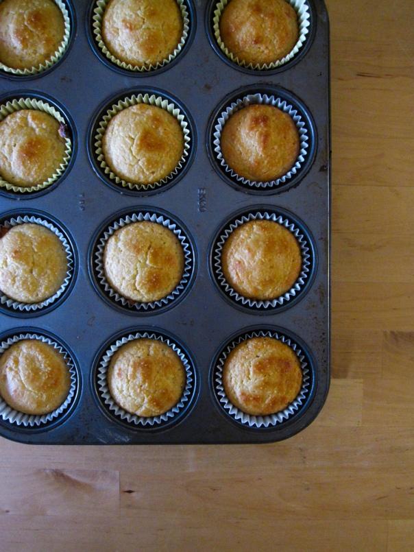 almond-muffins01_lores