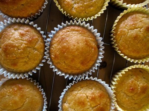 almond-muffins03_lores