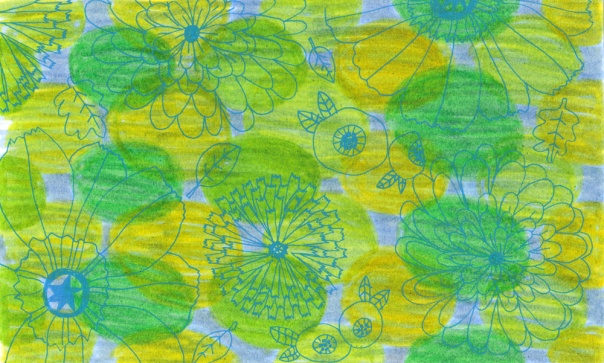 blue-yellow-green-flowers-_lores