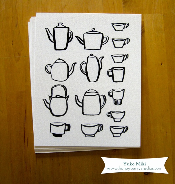 Coffee-pots04_lores