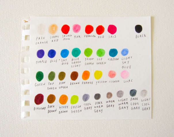 color-chart_lores
