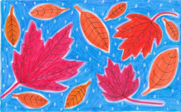 fall-leaves-blue-bg_lores