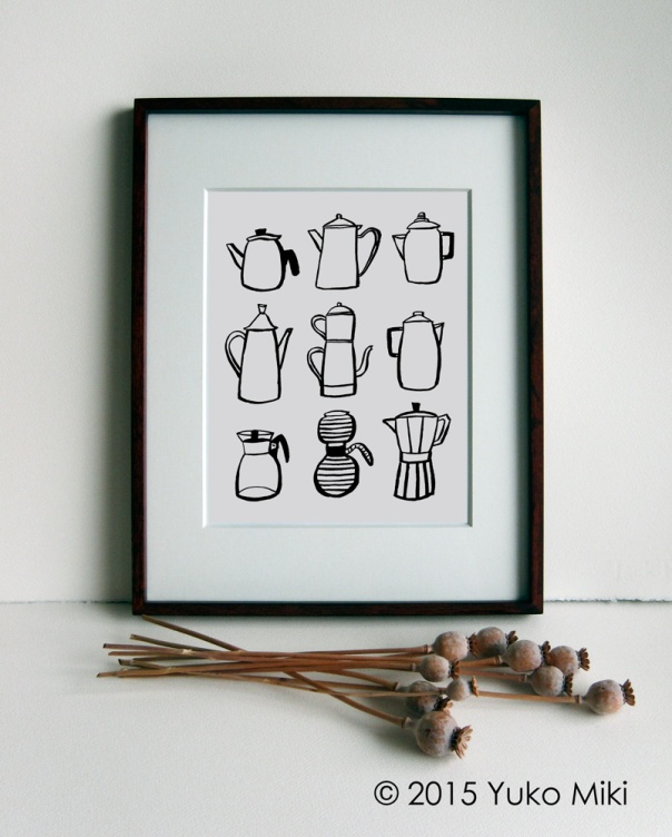 framed_coffee_pots_lores
