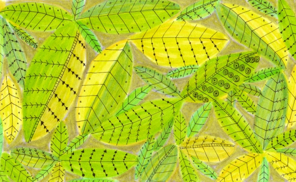 green-yellow-leaves_lores