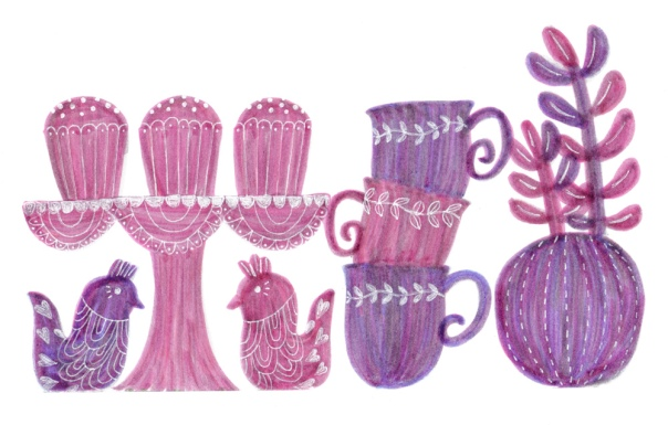 pink-purple-cupcakes_lores