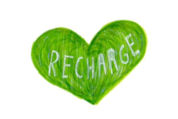 recharge_lores