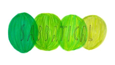 sabbatical_lores