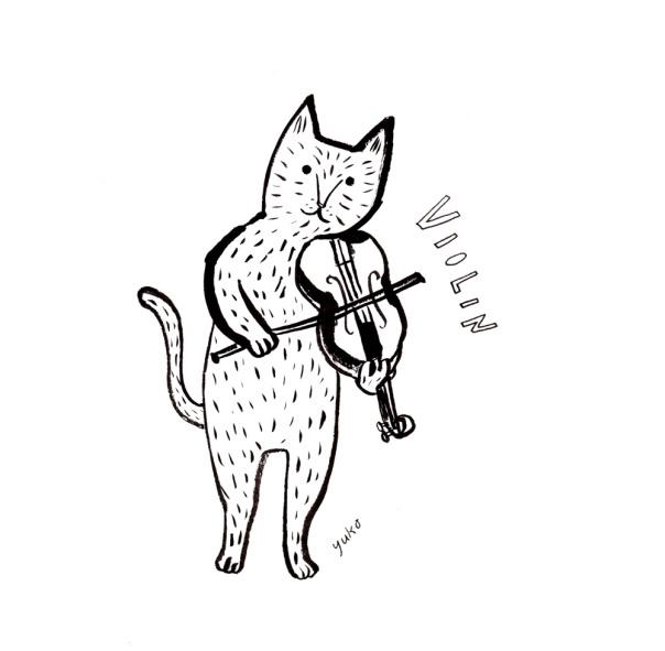 violin_lores